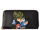 Tommy Bahama Cozumel Continental Wallet