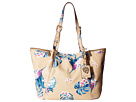 Tommy Bahama St. Lucia Tote