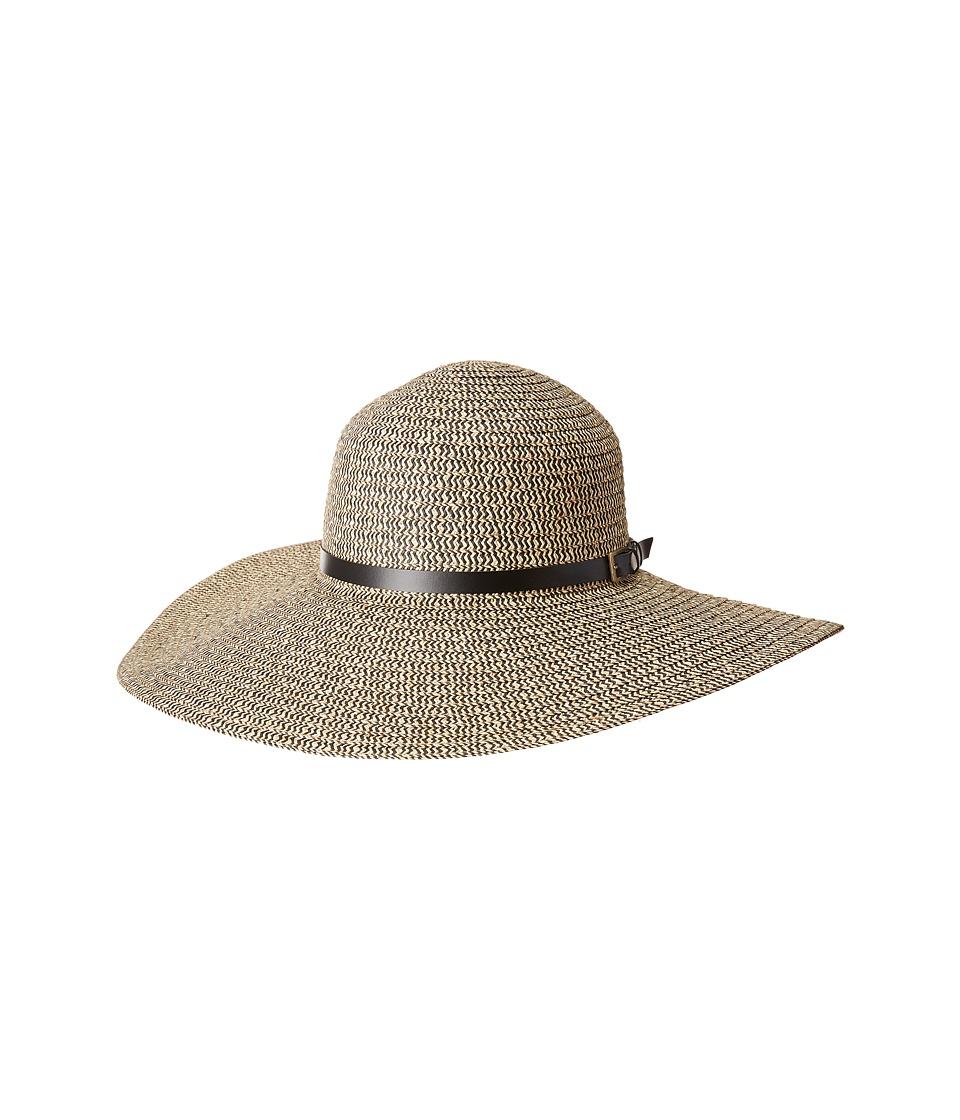 Betmar - Ramona (Rattlesnake) Caps