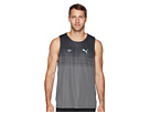 PUMA Puma X Diamond Tank Top