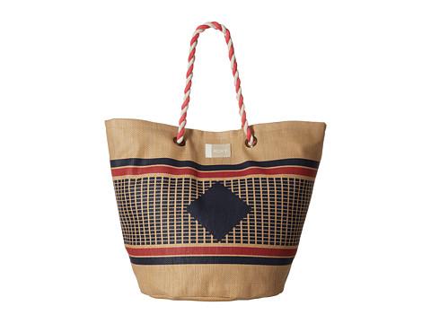 Roxy Sunseeker Beach Bag at Zappos.com ec89d4396bf