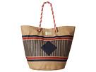 Roxy Sunseeker Beach Bag