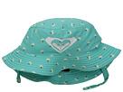 Roxy Kids Bobby Bucket Hat (Big Kids)