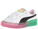 PUMA PUMA PUMA x Sophia Webster Platform Candy Princess Sneaker