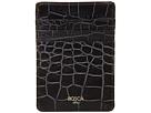 Bosca Front Pocket Wallet