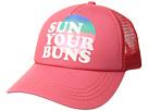 Billabong Sun Your Bunz Hat