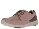 SKECHERS Relaxed Fit: Elent - Arven