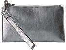 Sam Edelman Lissa Folding Wallet