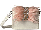 Sam Edelman Vivica Mini Shoulder Bag