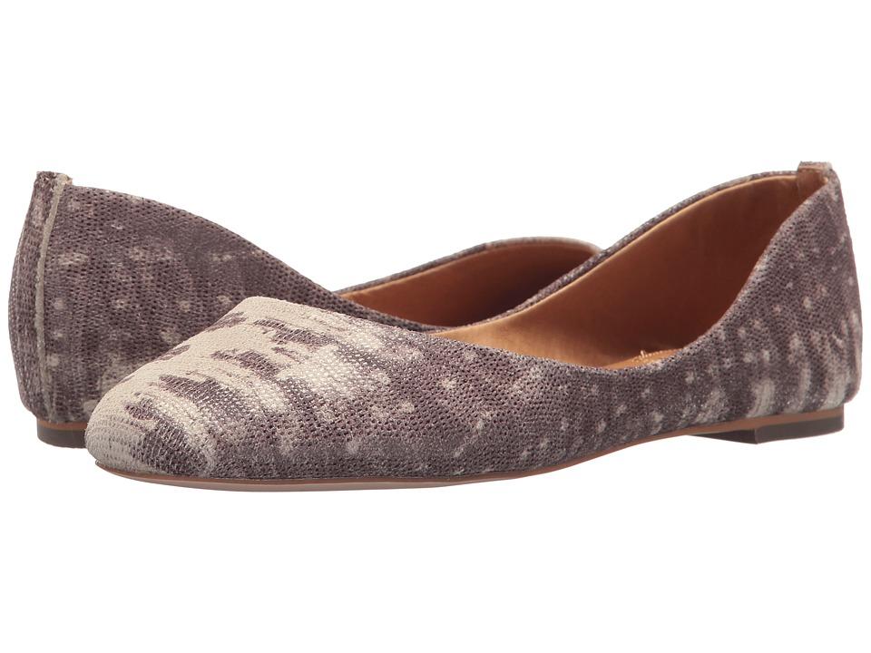 CC Corso Como Clanncy (Melly Natural Fabric) Women