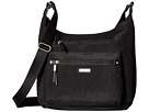 Baggallini Baggallini New Classic Day Trip Hobo with RFID Phone Wristlet