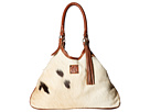 STS Ranchwear The Classic Large Hobo