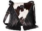 STS Ranchwear The Totonka Crossbody