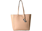 Calvin Klein Avery Pebble North/South Tote