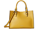 Calvin Klein Unlined Novelty Casual Tote