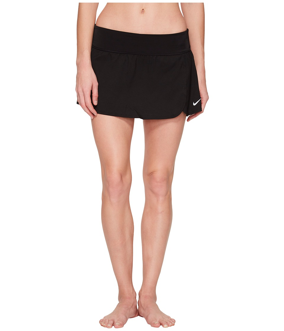 Nike Element Boardskirt (Black)