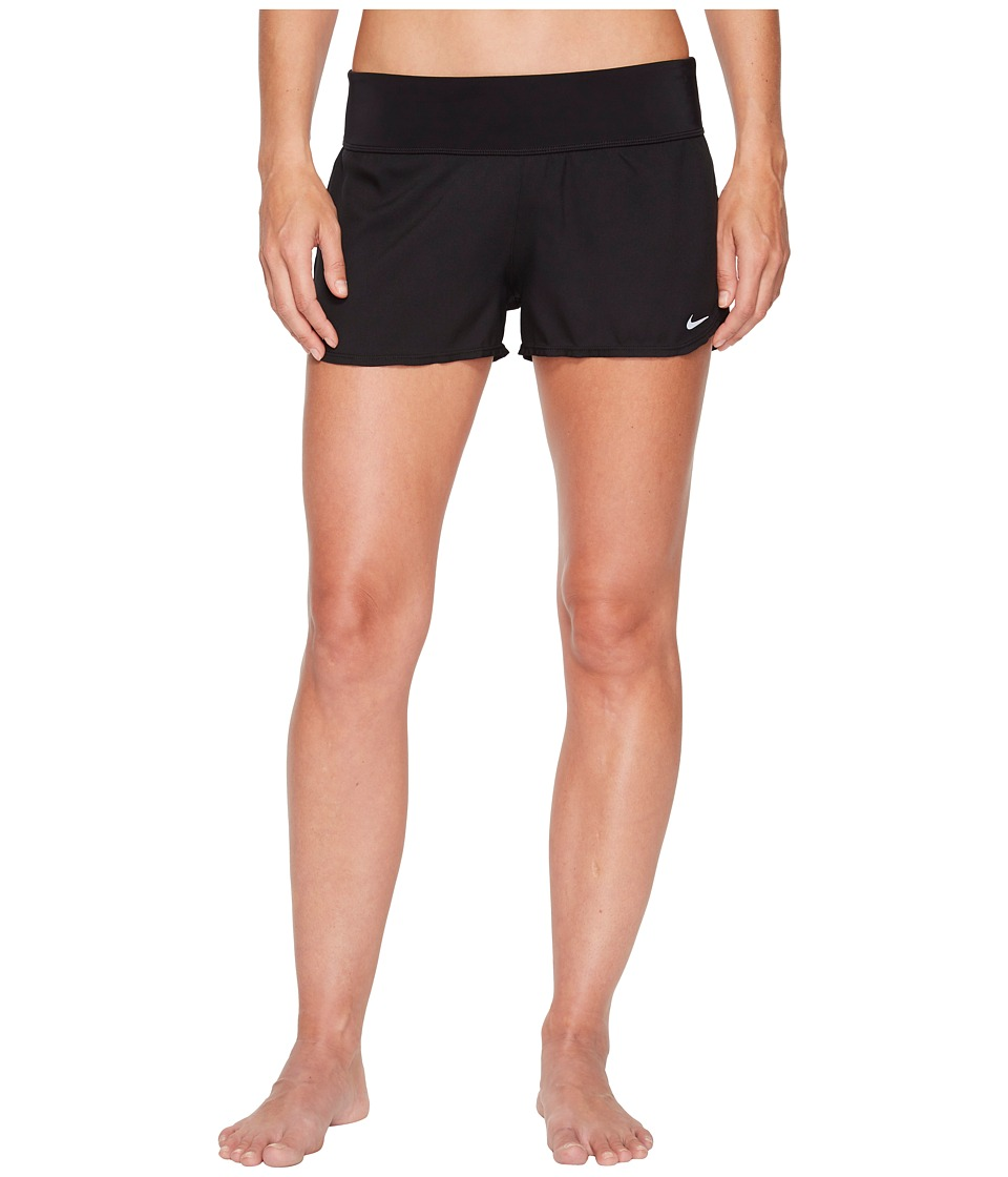 Nike Element Boardshorts (Black)