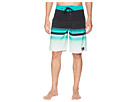 Quiksilver Highline Swell Vision 21 Boardshorts