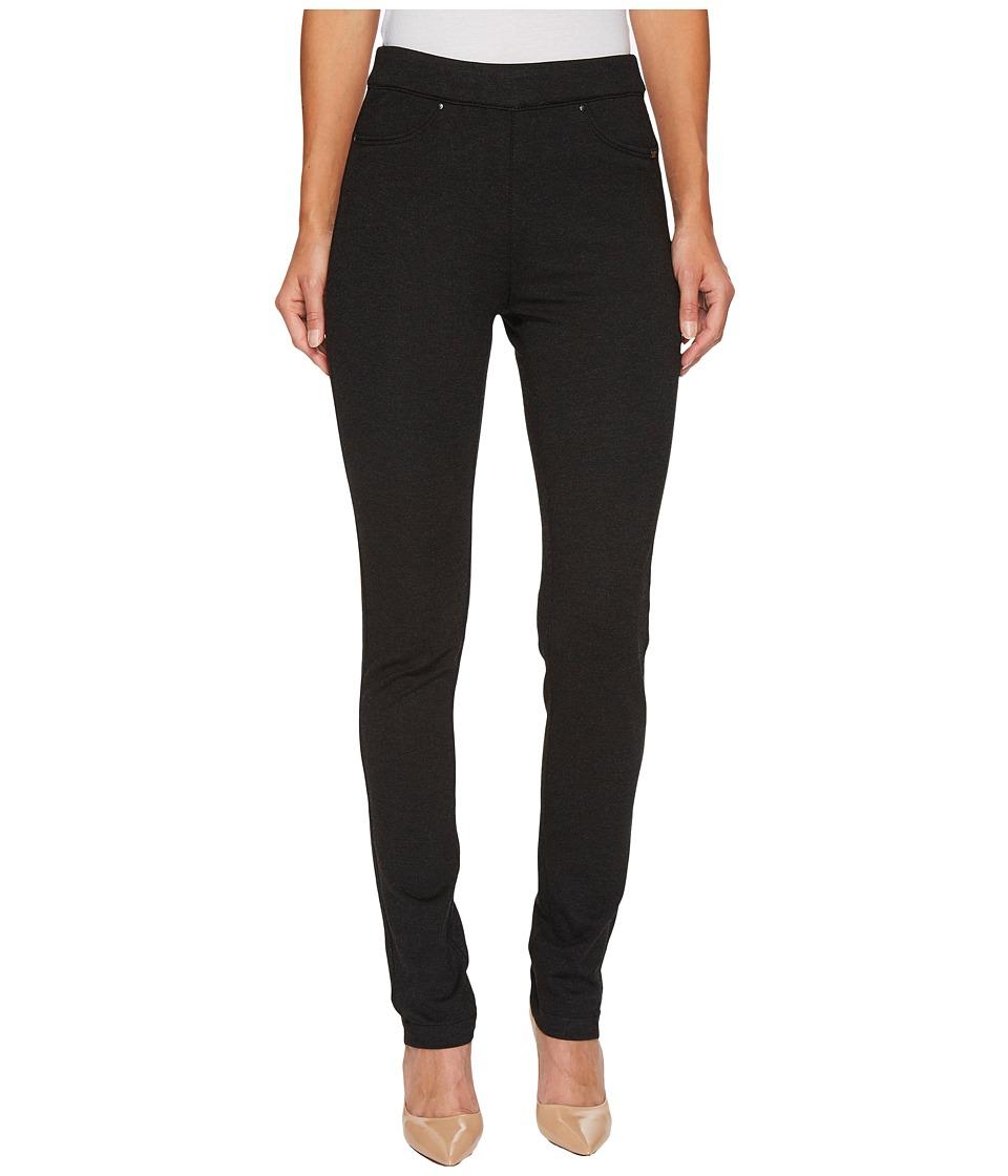 FDJ French Dressing Jeans - PDR Wonderwaist Pull