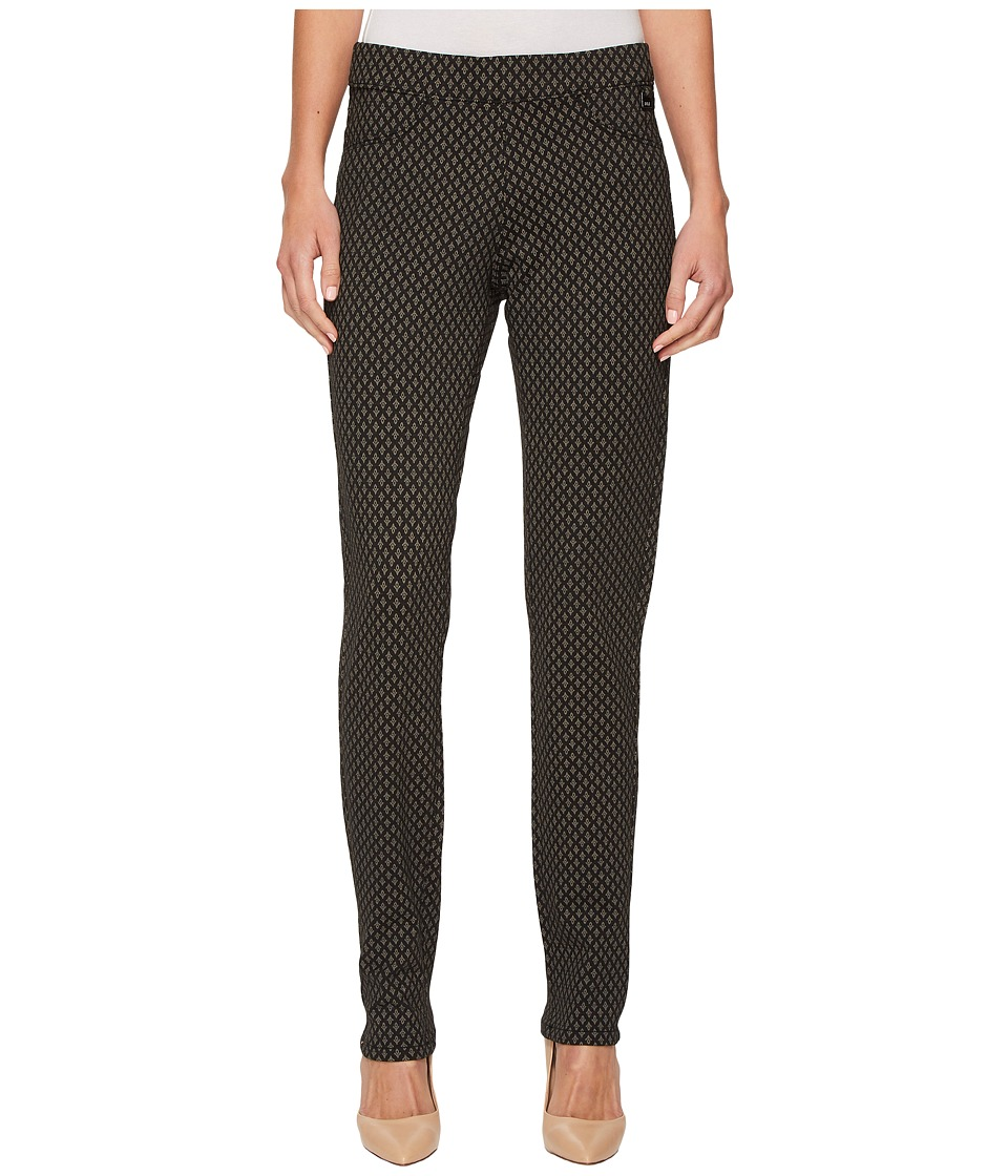 FDJ French Dressing Jeans - Printed PDR Pull