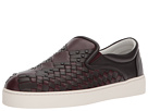 Bottega Veneta Dodger Sapa Slip-On Sneaker