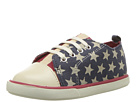 Baby Deer First Steps Americana Sneaker (Infant/Toddler)