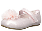 Baby Deer First Steps Ballet with Flower (Infant/Toddler)