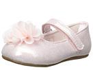 Baby Deer Baby Deer First Steps Ballet with Flower (Infant/Toddler)