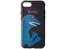 Paul Smith Dino iPhone 7 Case