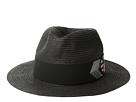 Roxy That Sunshine Hat