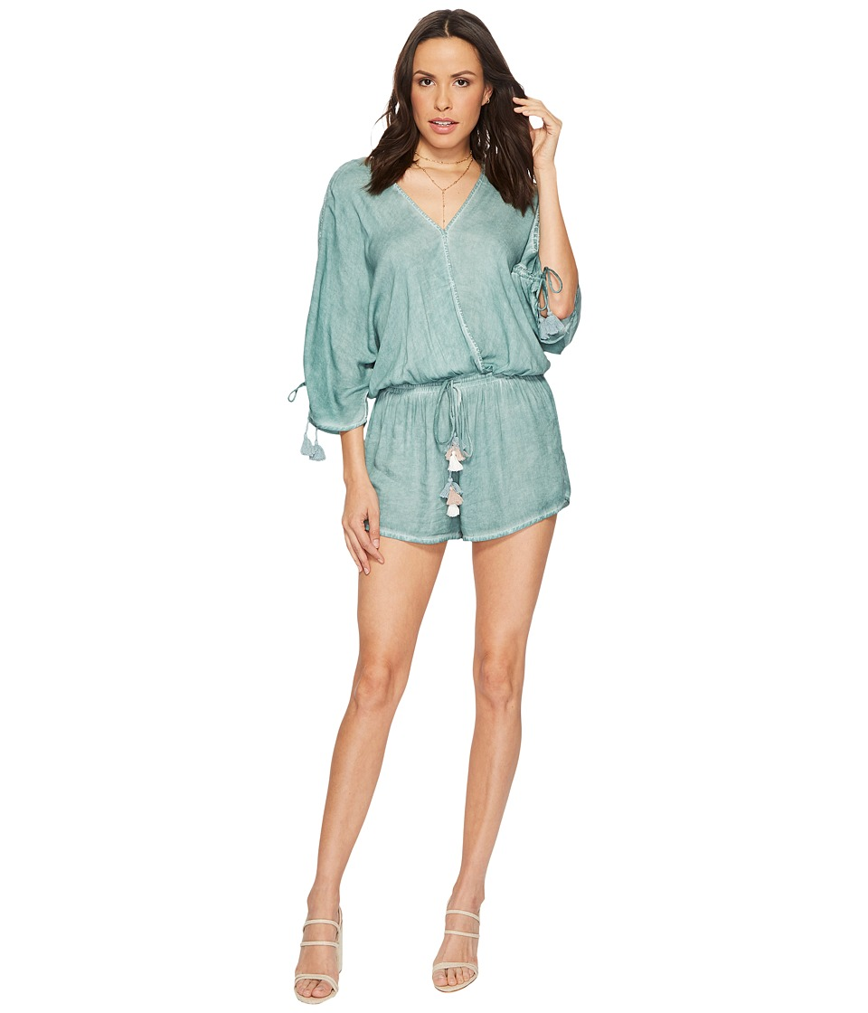 Check our latest styles of Jumpsuits & Rompers such as Jumpsuits at FWRD with free day shipping and returns, 30 day price match guarantee.
