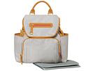 Skip Hop Skip Hop Grand Central Take-It-All Diaper Bag