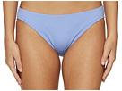 Vince Camuto Vince Camuto Riviera Solids Classic Bikini Bottoms