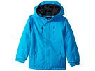 Volcom Kids Garibaldi Insulated Jacket (Little Kids/Big Kids)
