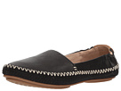 Sperry Sperry Sunset Ella Leather