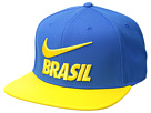 Nike CBF Pro Cap Pride