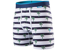 Stance Island Stripes Wholester