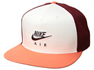 Nike NSW Pro Cap Air