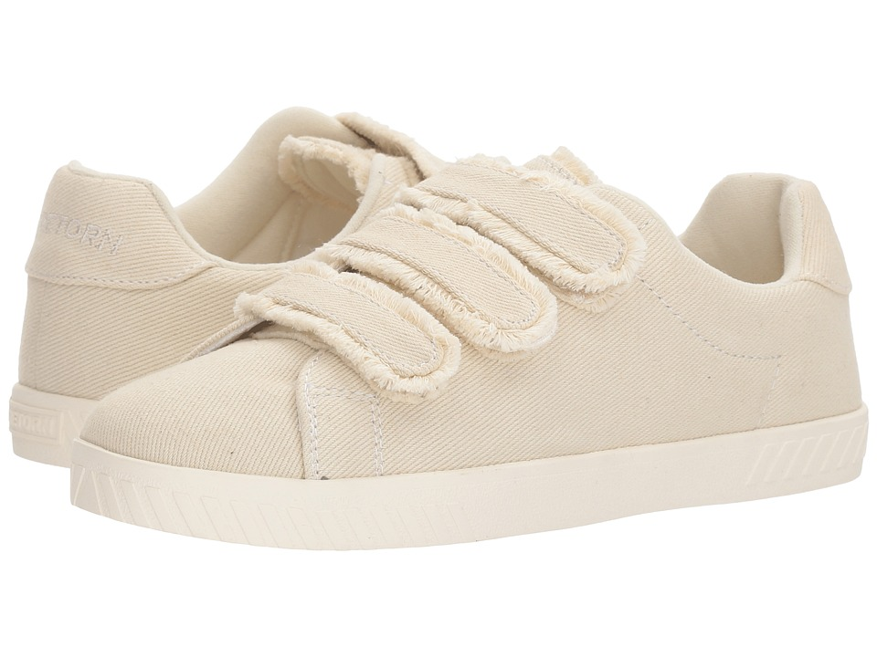 Tretorn Carry FRG (Crudo) Women's Shoes