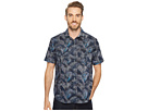 Tommy Bahama Fez Fronds Short Sleeve Shirt