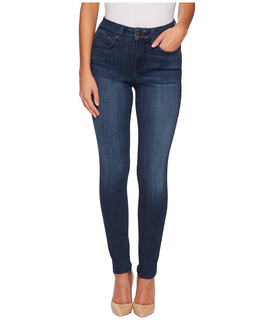 NYDJ Petite - Petite Ami Skinny Leggings in Lark (Lark) Womens Jeans
