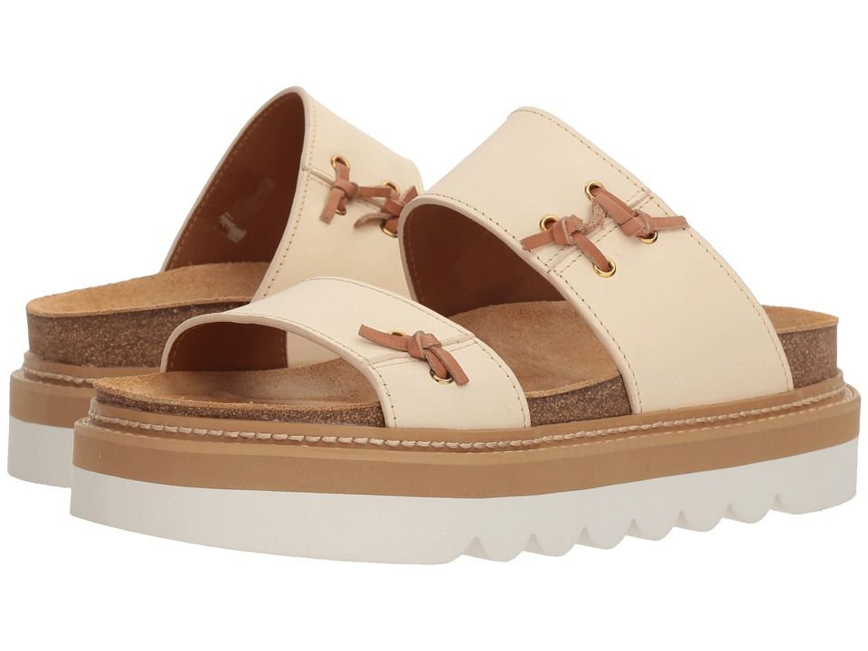 See by Chloe - SB30132 (White) Women's Sandals