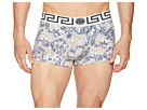 Versace Printed Low Rise Trunk