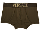Versace Apollo Low Rise Trunk