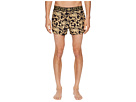 Versace Barocco Net Short Trunk
