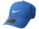 Nike L91 Cap Tech