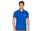 Versace Jeans Versace Jeans Logo Patch Polo