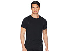 Versace Jeans Versace Jeans T-Shirt with Metal Accents