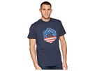Billabong Billabong Access T-Shirt