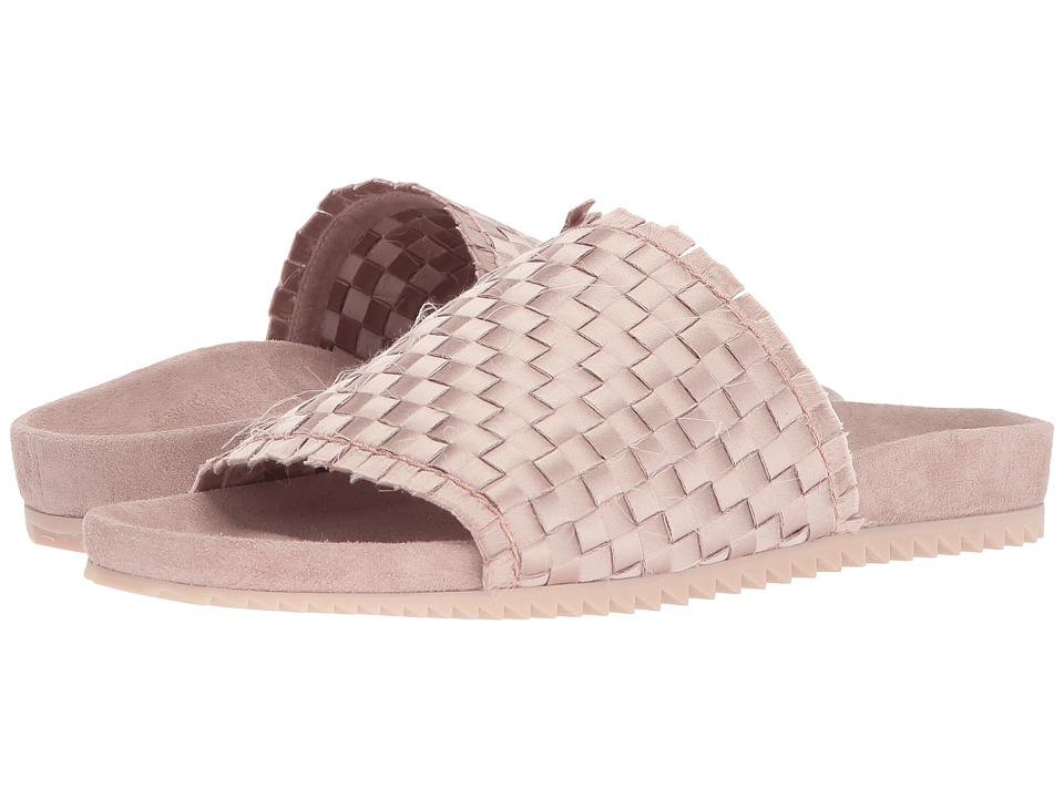 Pedro Garcia - Aila 888 (Chiffon Satin) Women's Sandals